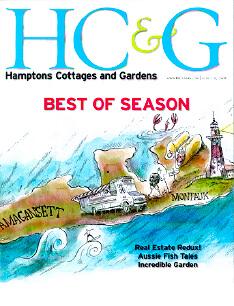HC&G June 2008