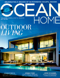 Ocean Home April/May 2017